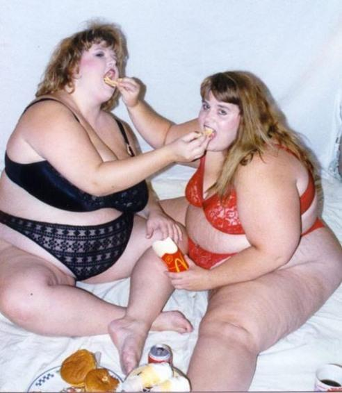 fat-girls-and-fries